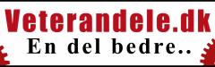 Veterandele_banner_200cm-300x75